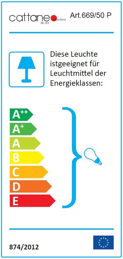 energy-label-globi-cattaneo