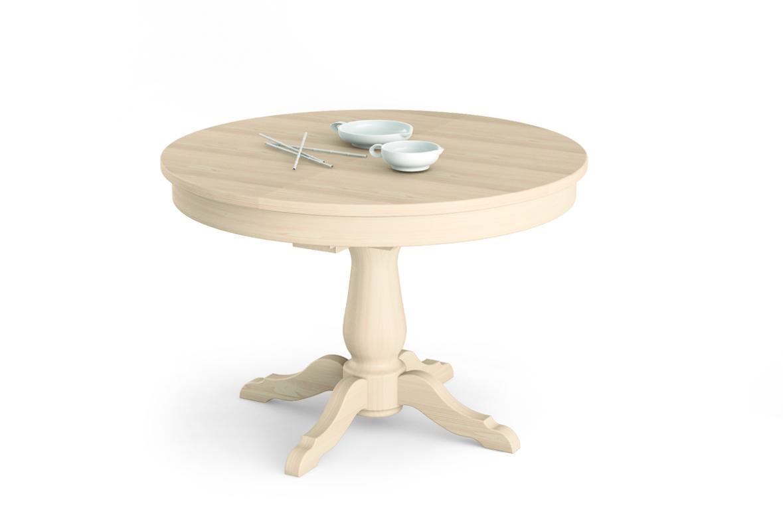 Tisch 5 | | madeinitaly.de