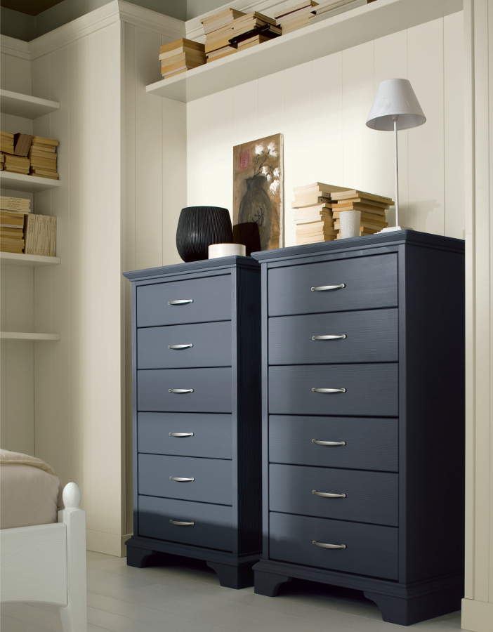 rondine 10. Black Bedroom Furniture Sets. Home Design Ideas