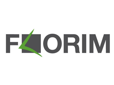 Florim 300 millionen euro investitionen in den letzten 6 for Schlafsofa 300 euro