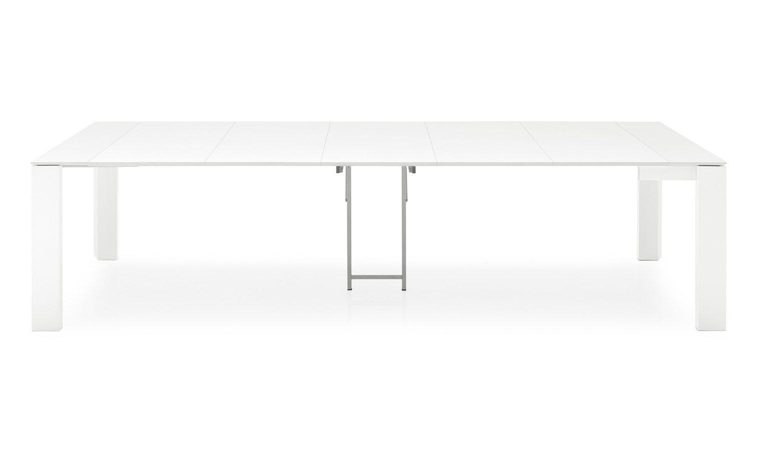 omnia konsole. Black Bedroom Furniture Sets. Home Design Ideas