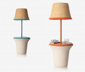   rivellino-stone-design-pimar (1)