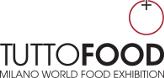 tutto food logo_pomodoro_colori_0