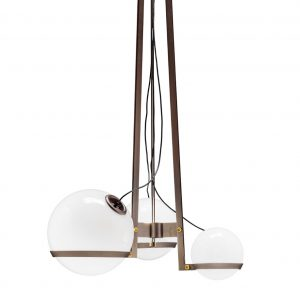 Bubble-Bobble-Designerlampen-arketipo