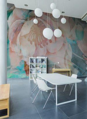 | JULIET-wallpapers-tecnografica (1)