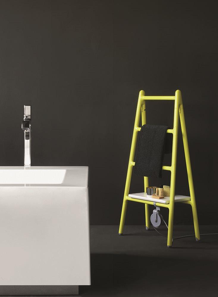 SCALETTA_TUBES_Plug&Pllay Handtuchwärmer design Elisa Giovannoni 2