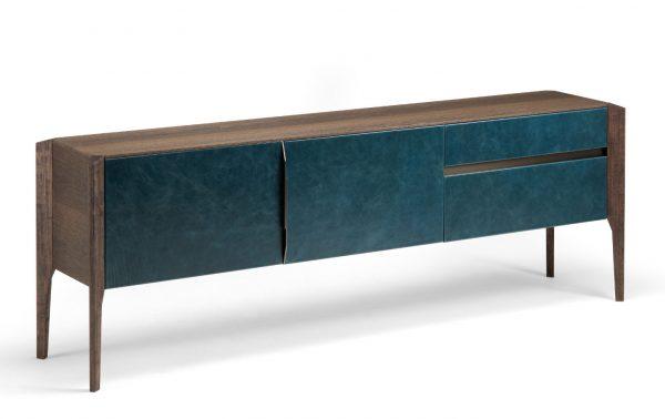 glory-sideboard-arketipo