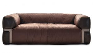 lotus-sofa-design-arketipo