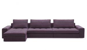 lounge-Polstermöbel-calligaris