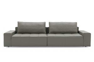 lounge-easy-Polstermöbel-calligaris