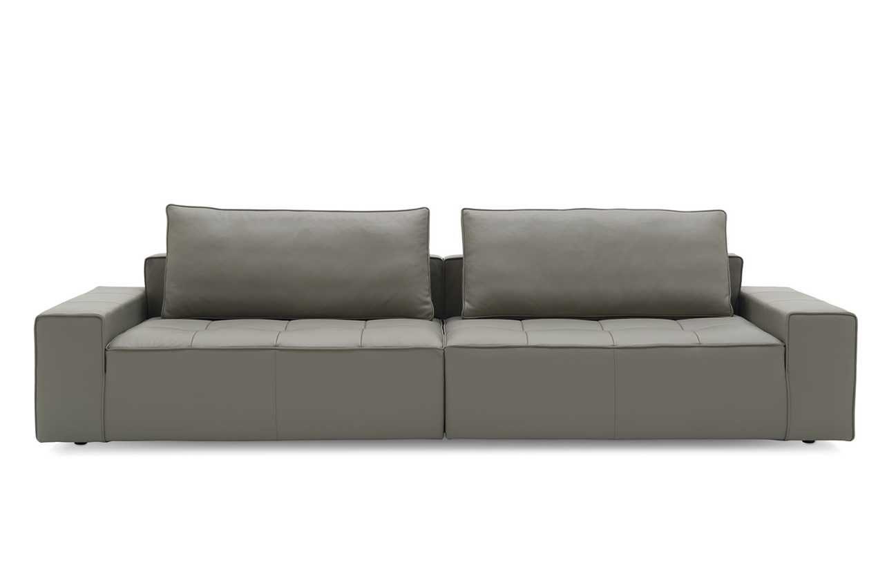 lounge easy. Black Bedroom Furniture Sets. Home Design Ideas