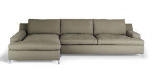 malta-sofa-arketipo