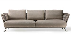morrison-sofa-arketipo