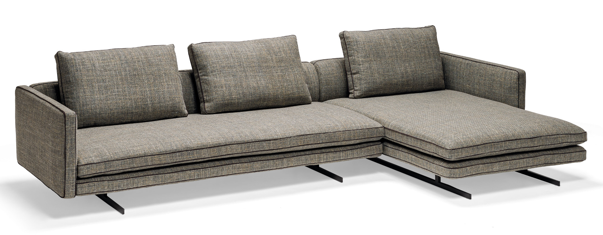 moss-sofa-design-arketipo