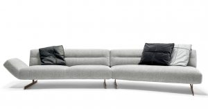 nash-sofa-design-arketipo