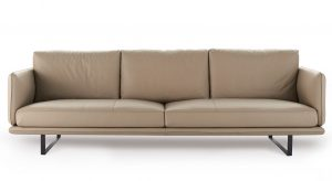 rail-sofa-design-arketipo