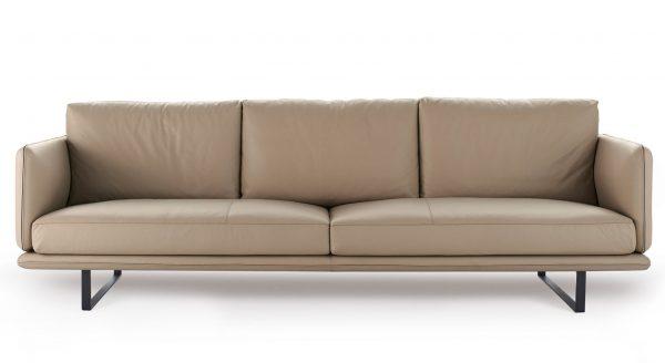 rail-sofa-design-arketipo