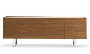 sideboard-horizon-calligaris