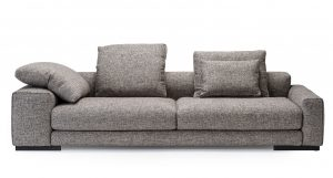 sofa-atlas-arketipo