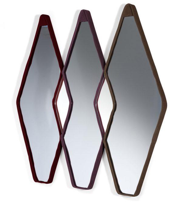 spiegel-vanity-fair-arketipo
