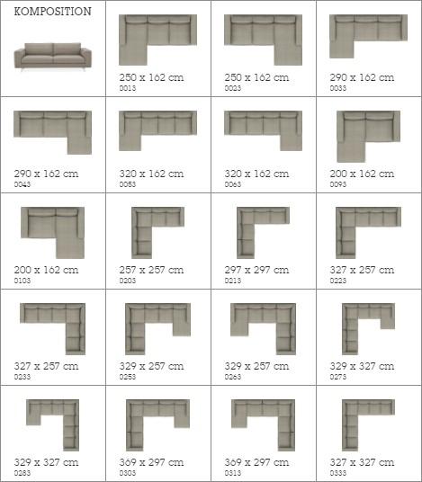 square. Black Bedroom Furniture Sets. Home Design Ideas