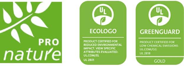 wallpaper-ecologiche-tecnografica-certificazioni