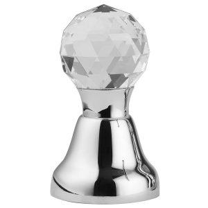 Badarmaturen-odessa-crystal-rubinetteria-giulini