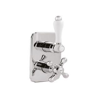 Badarmaturen-praga-crystal-rubinetteria-giulini