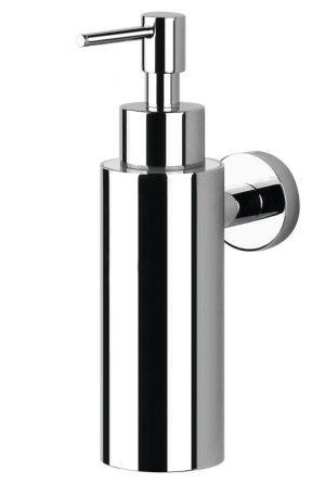 Badaccessoires-moderna-rubinetteria-giulini