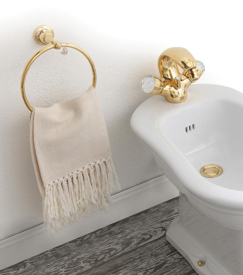 badarmaturen persia rubinetteria giulini 2. Black Bedroom Furniture Sets. Home Design Ideas