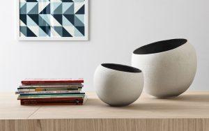 Keramikschale-jasper-calligaris