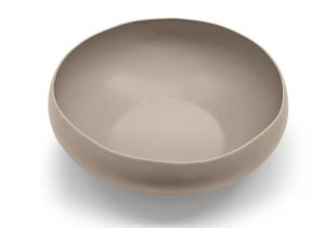 Keramikschale-kalika-calligaris