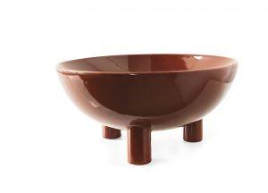 Keramikschale-lift-calligaris