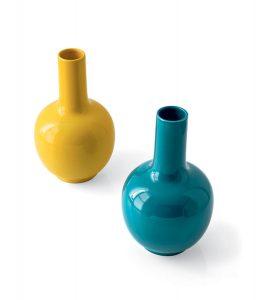 Keramikvase-evan-calligaris