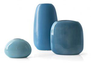 Keramikvase-flavour-calligaris