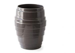 Keramikvase-lennox-calligaris