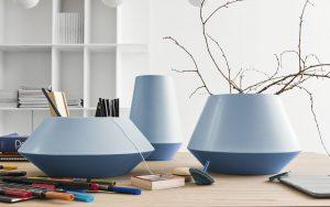 Keramikvase-trio-calligaris