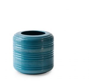 Keramikvase-tristan-calligaris
