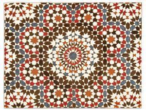 Teppich-marocco-calligaris