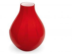 Vase-dream-calligaris
