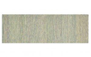 Wollteppich-giano-calligaris