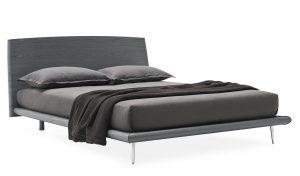 dixie-Modernes-Doppelbett-calligaris