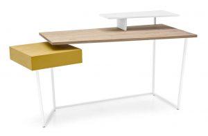 layers-Moderner-Schreibtisch-calligaris