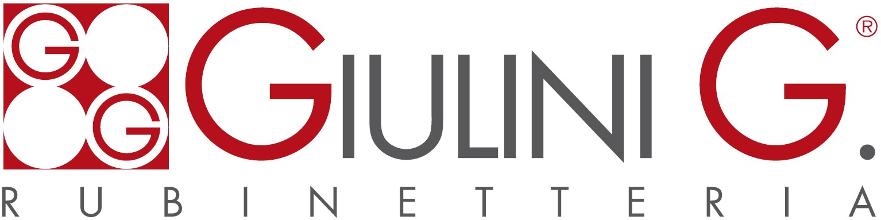 logo-rubinetteria-giulini