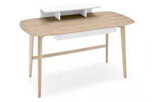 macth-Schreibtisch-calligaris