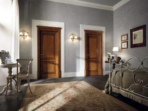 110eLode-Türen-garofoli-spa