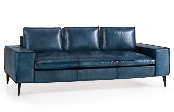 Agio-sofa-oliverb-italy