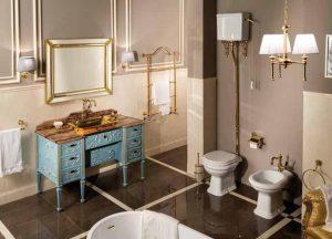 Badmöbel-royal-bleu-provence