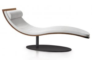 Balzo-Chaiselongue-oliverb-italy
