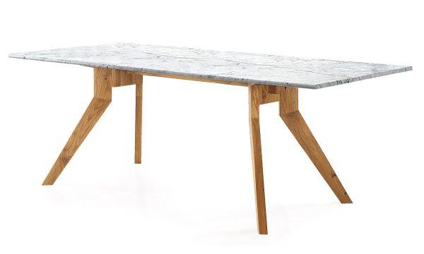 Delta-Marmorplatte-oliverb-italy